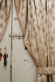 Pink Sheer Curtains Walmart by Curtains Dusty Rose Curtains Eclipse Curtains Walmart Light