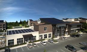 100 Blue Sky Lofts Solar Energy Worlds First Virtual Power Plant Of Its Kind
