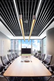 Armstrong Acoustic Ceiling Tiles Australia by Biuro Ey Warszawa Armstrong Sufity Podwieszane Sufit