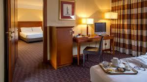 hotel chambre communicante hôtel capannelle chambres communicantes