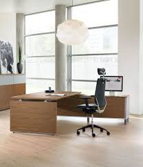 100 Mundi Design Alda Office Furniture