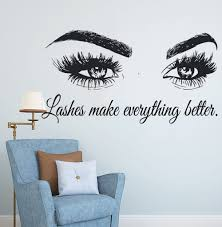 Wall Art Sticker Eyelashes Lashes Extensions Wall Decal Beauty Salon ... Chairs Pedicure Beauty Salon Stock Photo Aterrvgmailcom Fniture Complete Gallery Perfect Hair New Cyprus Guide Brand Interior Of European Picture And Beauty Salon Equipment Fniture Gamma Bross Exhibitor Details Property For Sale Offers Conderucedbusiness For Style Classical Single Sofa Living Room Fashion Leisure Modern Professional Mirrors Ashamaa Design Parisian Elegant Marc Equipments Pvt Ltd Imt Manesar Salon In A Luxury Hotel Moscow 136825411 Alamy