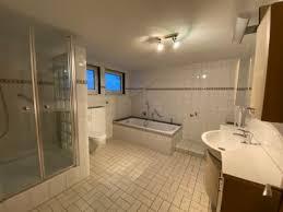 helle dachgeschosswohnung in bad laasphe zu vermieten
