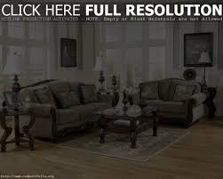 Formal Living Room Furniture Images by Furniture Formal Living Room Sofas Cool Formal Sofas For Living