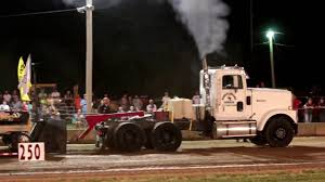 Truck & Tractor Pull 2016 - YouTube Truck Tractor Pull 2016 Youtube Coming Soon On Youtube Semi Pulls At Sthyacinthe 2017 Pulling News Pullingworldcom New Trailer Of The Dixonmayfair Mighty Horsepower Display And Actorpullsongteresatruck04 Song Coms Flickr Radio Network Prn Everybodys Scalin Questions Big Squid Rc Record Crowd Seen For Thunder In The Ville And Outlaws Motsports Tractorpulling Race Racing Hot Rod Rods Tractor John Deere H Midnight Home Team