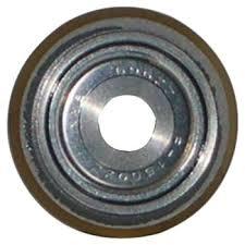 qep model 21123 7 8 tile cutter replacement tungsten carbide