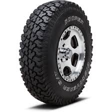 Cooper Discoverer S/T | TireBuyer Cooper Discover Stt Pro Tire Review Busted Wallet Starfire Sf510 Lt Tires Shop Braman Ok Blackwell Ponca City Kelle Hsv Selects Coopers Zeonltzpro For Its Mostanticipated Sports 4x4 275 60r20 60 20 Ratings Astrosseatingchart Inks Deal With Sailun Vietnam Production Of Truck 165 All About Cars Products Philippines Zeon Rs3g1 Season Performance 245r17 95w Terrain Ltz 90002934 Ht Plus Hh Accsories Cooper At3 Tire Review Youtube