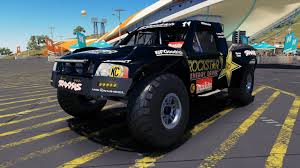 Forza Horizon 3 ] Ford #11 Rockstar Energy Trophy Truck -Showcase ... Ford F350 W 20 Prosc10 110 Rtr 2wd Short Course Truck Combo Rockstar By Team Amazoncom Access Cover A1020041 Rockstar Mud Flap Automotive Rockstar Hitch Mounted Flaps Sema 2017 Garagescosche Duramax Utv Peterbilt 579 Pack For Ats Mod American Dodge Ram 2009 Rock Star Energy Skin Simulator Mod 154semaday1starophytruck Hot Rod Network 042018 F150 Xd 20x9 Matte Black Star Ii Wheel 12 Offset Bronco Bronco Pinterest Bronco And Classic 23fordtruof2015semashowbrideeganrockstarenergypro2