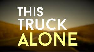 Tyler King - Drive This Truck Alone (Lyrics) - YouTube Wpl Model 4wd Rc Military Truck Off Road Test Drive You Can Get Driver 3d Extreme Roads Android Apps On Google Play Komatsus Selfdriving Dump Truck Has No Cab Likethefuture This Traders Prting Design Watch Slowly Slide To Its Doom The Cant Autonomous Youtube Tyler King Alone Lyrics Free Schools 1970 Gmc That I Like Would So Drive This Things Learn To Illustration Stock Image Daimler Debuts Semitruck Japan Times Driveai Ready Add Layer Of Humanity Robot Cars