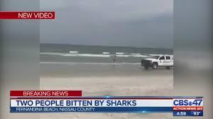 100 Two Men And A Truck Jacksonville Fl Video WJXTV