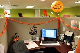 Office Cubicle Halloween Decorating Ideas by Cubicle Supplies Halloween House Design And Office Stylish