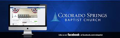 Colorado Springs Baptist Church Photos From Tuesdays Practice Colorado Springs Sky Sox Official The Collective Set For March Opening Food News Lease Retail Space In Barnes Marketplace On 445994 Rd View Weekly Ads And Store Specials At Your Baptist Church Get A Job Monday Soar Career Into Wild Blue Car Wash Video Apts Townhomes Stetson Meadows Ppt Cdot Funding Powers Boulevard State Hwy 21 Werpoint Cstution Co Planet Fitness Top 25 Accidentprone Intersections Security Service Federal Credit Union Branch Home Koaacom Continuous Pueblo