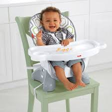 Shop Fisher-Price Geo Meadow Space Saver High Chair - Free Shipping ... Fisherprice Space Saver High Chair Cover Tulip Buy Online At Shop Geo Meadow Free Shipping Ingenuity Unique New Fisher Price Tray Baby Must Have The Fisher Price Space Saver High Chair Numb Walmartcom Kitchen Vintage Luxury Spacesaver Fisher Price High Chair Space Saver 28 Images Lava By Sewplicity Home Fniture Alluring Design Of Luminosity Dkr70 Spacesaver Babies Kids