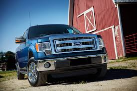 Ford December 2014 Sales Up 1.2 Percent, Full-Year Down 0.5 Percent ... 2014 Ford F250 Platinum Super Duty Crew Cab Diesel Lifted Truck 2013 Ford F150 Limited Autoblog Used 12 Ton Trucks 4 Door Pickup In Lethbridge Ab L Hopes Pickup New Trucks Can Pull Automaker Out Of Rut Fx4 Tremor Ecoboost Ride Along Truck Trend Most American Tops Lists Again With The Is The Firstever Ecoboostpowered Sport Truck Top According To Consumer Reports Aoevolution Recalls 5675 Pickups Due Steering Defect Issues Video 5 Likes And Dislikes On Svt Raptor Alinum Car Reviews 1920 Best Fullsize From Carfax