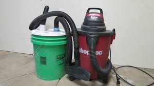Cheapest DIY Dust Collection System - YouTube Dust Collection Fewoodworking Woodshop Workshop 2nd Floor Of Garage Collector Piping Up The Ductwork Youtube 38 Best Images On Pinterest Carpentry 317 Woodworking Shop System Be The Pro My Ask Matt 7 Small For Wood Turning And Drilling 2 526 Ideas Plans