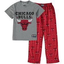 chicago bulls bed bath buy bulls bedding sleepwear home d