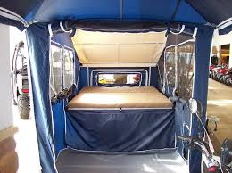See More Photos Other Bunkhouse LX Camper Trailer 2012 Motorcycle Dealers For Sale