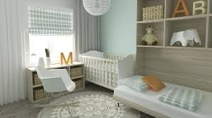 Best Colors For Bathroom Feng Shui by 6 Brilliant Feng Shui Tips For Kids U0027 Rooms