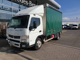 100 Mitsubishi Commercial Trucks Buy Used Truck 2013 Fuso For Sale