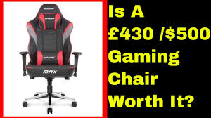 Office Max Gaming Chair Design Ideas 2019 | Settingsun X Rocker Pro Gaming Chair Uk Rocker Gaming Chair New X Pro With Video 300 Pedestal Bluetooth Technology Playing 51259 H3 41 Audio Wireless Toys Review Lovingheartdesigns Cool Adult Giantex Is It Worth The Money Gamer Wares 93 With Speakers 3 51396 Series 21