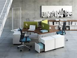 obturateur bureau bureau bench 3 personnes ghoja bureau blanc d angle bois pas cher