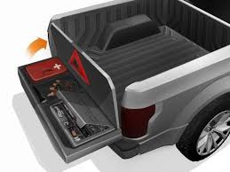 Dodge Ram 2500 Truck Accessories | Car Styles