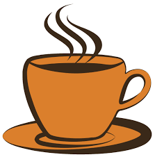 New Cup Of Coffee Clipart Collection Digital Rh Genitalintegrity2008 Info