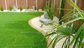 Garden Ideas Design Designers Idea Dekoration