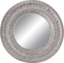 spiegel kasbah klassische moderne schreibtischstuhl