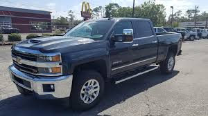 Perry - All 2018 Chevrolet Silverado 2500HD Vehicles For Sale Best Work Trucks For Sale In Ocala Fl Phillips Chrysler Dodge Ferman Chevrolet New Used Tampa Chevy Dealer Near Brandon 2019 Ram Allnew 1500 For Delray Beach 9d00148 Service Utility Truck N Trailer Magazine Ford F150 Jasper All 2012 Vehicles Commercial Grapple On Cmialucktradercom F250 Super Duty Srw These Are The Most Popular Cars And Trucks Every State How To Buy A Government Surplus Army Or Humvee Dirt Every Florida Tasure Coast Car Advantage Perry All 2018 Colorado