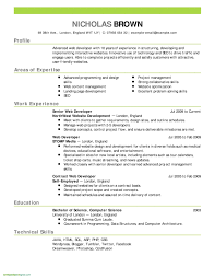 9 Ken Coleman Resume Template Samples   Resume Template The Resume That Landed Me My New Job Same Mckenna Ken Coleman Cover Letter Template 9 10 Professional Templates Samples Interview With How To Be Amazingly Good At 8 Database Write Perfect For Developers Pops Tech Medium Format Sample Free English Cv Model Office Manager Example Unique Human Resource Should You Ditch On Cheddar Best Hacks Examples
