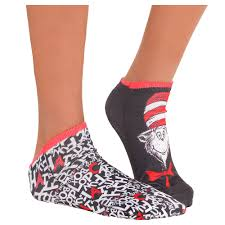 Child Cat In The Hat Socks - Dr. Seuss Custom Catsocks Pupsocks Birchbox Man November 2017 Subscription Box Review Coupon Sockira Awesome Socks Boxycharm Free Tarte Clay Play Face Shaping Palette Causebox 20 Off Your First Hello Subscription Mom Personalized With Moms Puzzle Print Promo Code Canada Ftd Free Shipping Coupon Preylittlething Discount Codes 18 Nov 2019 50 Off Womens Furry Animal Only 1 At Dollar Tree Coupons Sprezzabox Code January