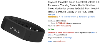 Amazon Bluetooth Coupons / Coupons For Sara Lee Pies Coupon Amazonca Airborne Utah Coupons 2018 Amazon Coupon Code November Canada Family Hotel Deals Free Shipping 2017 Codes Coupons 80 Off Alert Internet Explorer Toolbar Guy Harvey Free Shipping Codes Facebook 5 Citroen C2 Leasing Automotive Touch Up Merc C Class Amazonsg Prime Now Singapore Promo December 2019 Planet Shoes 30 Best 19 Tv My Fight 4 Us Book Series News A Code For Day Mothers Day Carnival Generator Till 2050 Loco Persconsprim
