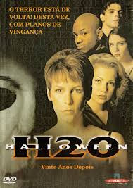 Halloween H20 20 Years Later Yify by 100 Halloween H20 27jul98 Actor Tony Curtis Girlfriend Jill