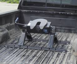 Reese Quick-Install Custom Installation Kit W/ Base Rails For 5th ... The Best Fifth Wheel Hitch For Short Bed Trucks Demco 3100 Traditional Series Superglide How It Works Fifth Wheel Bw Compatibility With Companion Flatbed 5th Hillsboro 5 Best Hitch Reviews 2018 Hitches For Short Bed Trucks Truckdome Pop Up 10 Extension For Adapters Pin Curt Q20 Fifthwheel Tow Bigger And Better Rv Magazine Accsories Off Road Reese Quickinstall Custom Installation Kit W Base Rails 5th Arctic Wolf With Revolution On A Short Bed
