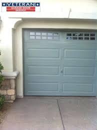 Tulsa Overhead Door Design S Garage Ok Residential Coupon