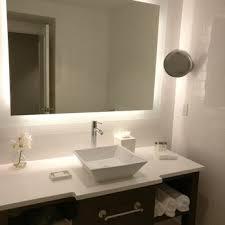Sink Florida Sink Acoustic Tab by Oceans Edge Key West 155 Photos U0026 43 Reviews Hotels 5950