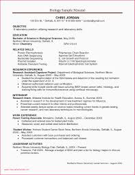 Sample Resume Objectives Medical Office Manager Undergraduate Research Assistant Sampleao