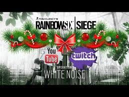 siege https rainbow 6 siege completing challenges gameplay