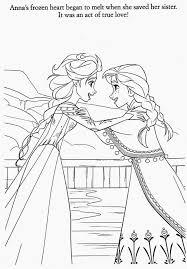 Dessin A Colorier Princesse Cendrillon Elégant Coloriage Cendrillon