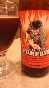 Sam Adams Pumpkin Ale 6 Pack by Clear Lake Wine Tasting The Ultimate Guide To 61 Pumpkin Ales In