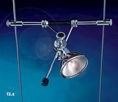 low voltage lighting components shopkit uk