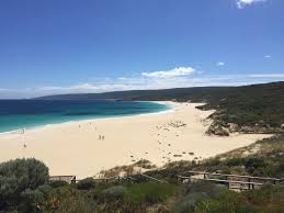 100 Luxury Accommodation Yallingup 10 Best Hotels Closest To Beach In Western
