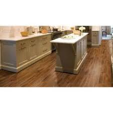 Big Bobs Flooring Kansas City by Don U0027t Forget To Set Your Clocks Ahead On Hour This Weekend My