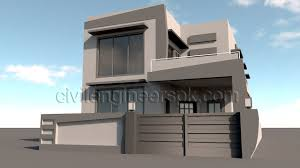 Front Views - Civil Engineers PK Small House Front Simple Design Htjvj Building Plans Online 24119 Pin By Azhar Masood On Elevation Modern Pinterest Home Front Elevation Designs In Tamilnadu 1413776 With Home Nuraniorg The 25 Best Door Ideas Remarkable Indian Wall Designs Images Best Idea Design Pakistan Dma Homes 70834 View Com Dimentia Of Style Youtube 5 Marla House Gharplanspk Peenmediacom