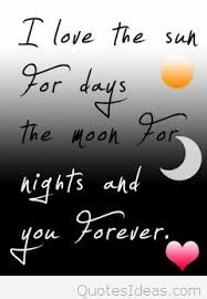 Nice Wallpapers For Mobile With Love Quotes 5