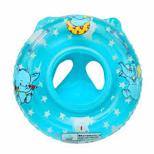 Infant Bath Seat Ring compare prices on baby neck float ring online shopping buy low