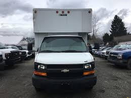 Used 2004 Chevrolet Express Box Truck 139 WB C6Y For Sale In Surrey ... 2011 Ford Transit Connect Xlt For Sale 4486 Bayshore Ford Truck Sales Inc V Motor Company 3rd Cir 2013 Box Straight Trucks For Sale Used Car Dealer In West Islip Deer Park Ny 2018 Fusion Energi For Bay Shore Newins Jack Shepkosky Service Manager Linkedin Tom Winner Purchasingsales 2008 Econoline E250 4079 F150 Leasing Near New York F350 The Store Home Facebook Dealership Castle De 19720