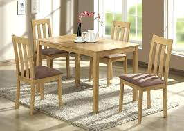 Cheap Dining Room Table Ideas Prices Tables