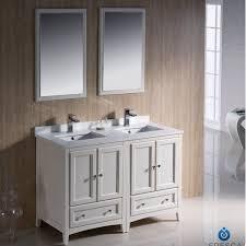 Walmart Bathroom Vanity With Sink by Bathroom Fixtures And Materials Walmart Com